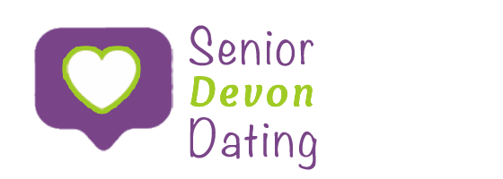 Senior Devon Dating